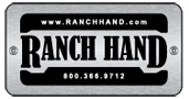 2013Ranch-Hand-Logo